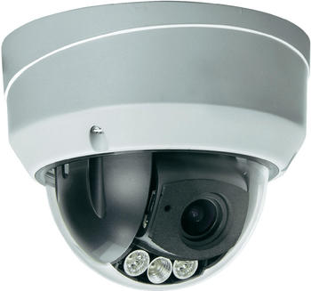 digitus-ip-dome-kamera-advanced-2mp-wdr-dn-16082
