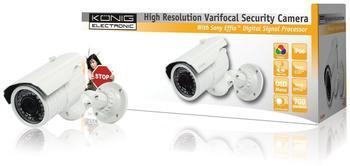 koenig-electronic-koenig-ueberwachungskamera-mit-sony-chip