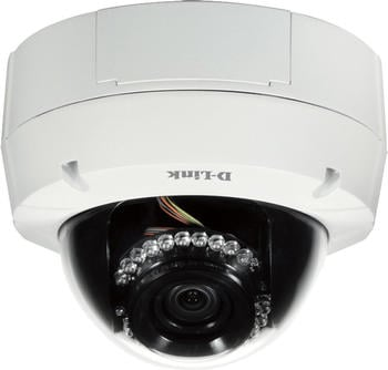 d-link-dcs-6513-outdoor-fixed-dome-ir-poe-hd-3mp-ip-camera