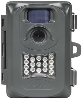 tasco-trail-camera-119234