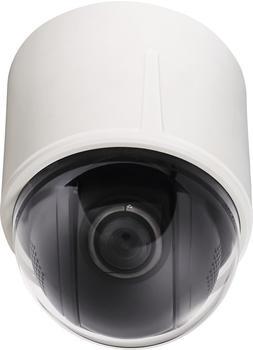 abus-tvip82000-tag-nacht-ptz-1080p-netzwerk-domekamera