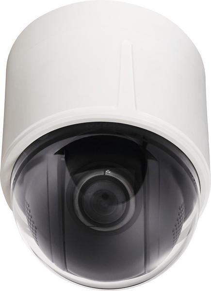 ABUS TVIP82000 1080p Domekamera