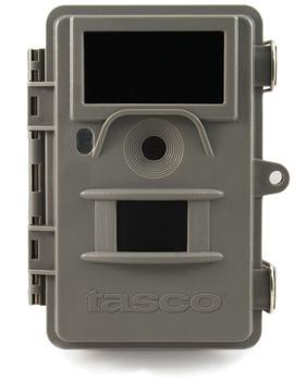 Tasco Wildkamera 2-4-6 MP (119422)