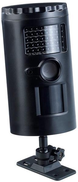 VisorTech IP-Tag/Nacht-Kamera PX-8282-919