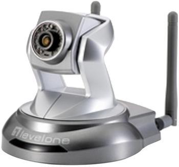 levelone-ip-tag-nacht-pan-tilt-kamera-wcs-6050