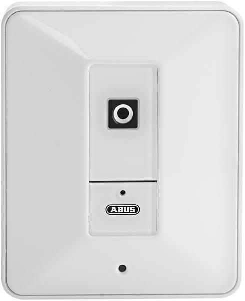Abus IP-Kamera TVIP10055A WLAN