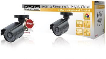 koenig-electronic-ueberwachungskamera-mit-nachtsicht-sec-cam25