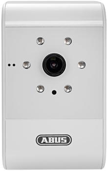 abus-ip-tag-nacht-kompaktkamera-ir-hd-720p-wlan