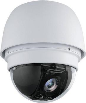 allnet-ip-tag-nacht-dome-kamera-all2299