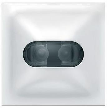 Ritto 1765220 Videokamera Color