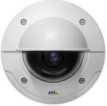 Axis P3364-VE 6 mm (0482-001)