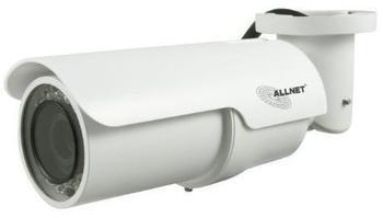 allnet-ip-kamera-all2296-mit-ir-beleuchtung