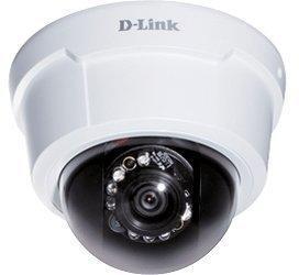 d-link-ip-dome-kamera-d-link-dcs-6113-e-full-hd