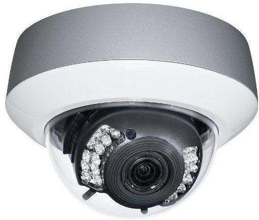 Gira Externe Kamera (1220 00)