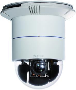 d-link-ip-dome-kamera-dcs-6616-ptz