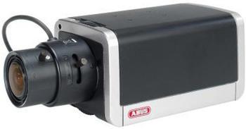 abus-tag-nacht-kamera-tvcc50011