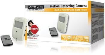 koenig-electronic-kamera-sec-dvrpir10