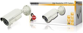koenig-electronic-ip-kamera-sec-cam760