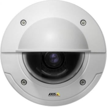 axis-ip-dome-kamera-p3367-ve-0407-001