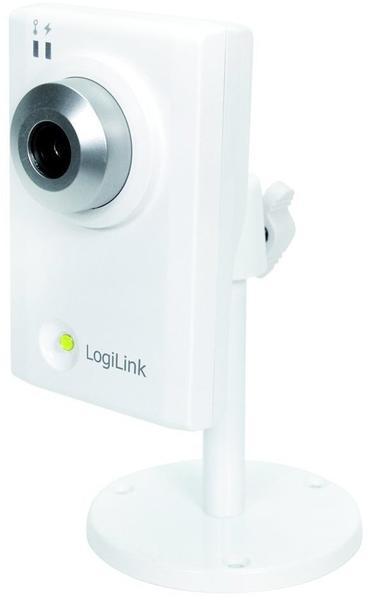 LogiLink WC0020