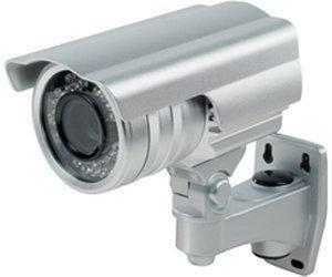 koenig-electronic-ir-kamera-sec-cam740