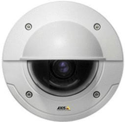 Axis P3346-VE (0371-001)