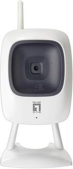 levelone-ip-kamera-wcs-0040
