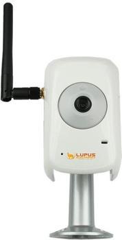 lupus-ip-kamera-le950-wlan