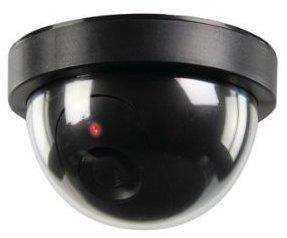 koenig-electronic-dome-kamera-attrape-secdummycam50