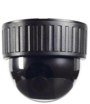 koenig-electronic-farb-cctv-dome-kamera