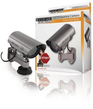 koenig-electronic-kamera-attrappe-sec-dummycam30