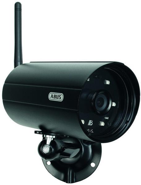 ABUS TVAC14010A