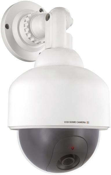 Elro Dummy Dome-Kamera (CS88D)