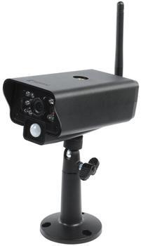 koenig-electronic-ip-kamera-sas-trcam40