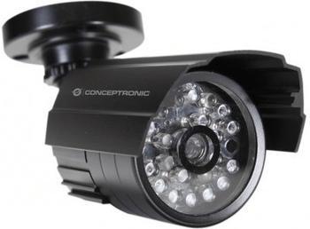 conceptronic-cctv-dummy-outdoor-kamera-mit-ir-led