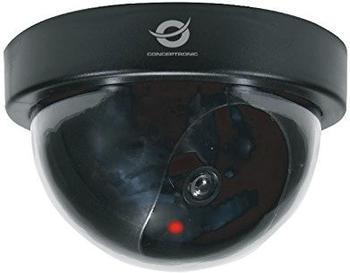 conceptronic-dummy-dome-kamera