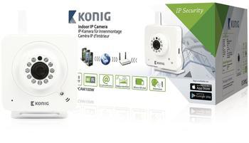 koenig-electronic-sas-ipcam100w