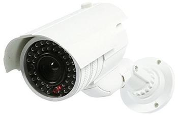 koenig-electronic-dummy-outdoor-camera