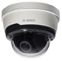 bosch-flexidome-outdoor-5000-ir