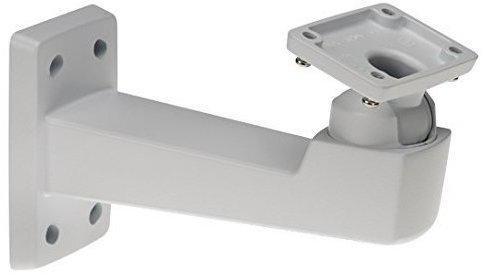 Axis T94Q01A Wandhalterung für Kameragehäuse