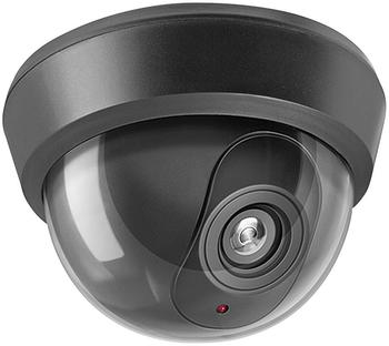 GEV Dome-Kamera-Atrappe CSV 9745