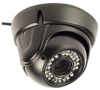 koenig-electronic-sas-cam2200