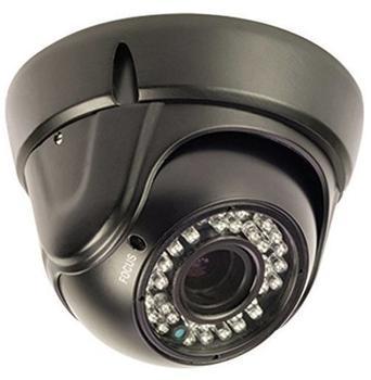 koenig-electronic-sas-cam3200