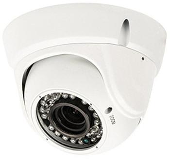 koenig-electronic-sas-cam3210