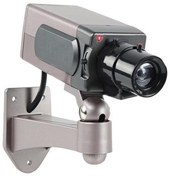 koenig-electronic-dummy-kamera