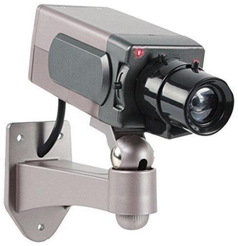 König Electronic Kamera-Attrappe SAS-DUMMYCAM40
