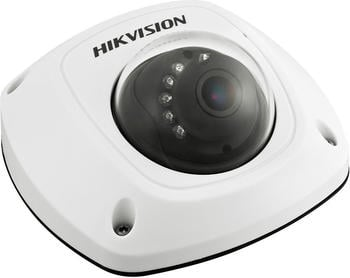 hikvision-mini-dome-indoor-3mp-ds-2cd2532f-i-4mm