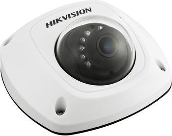HIKVISION IP-Tag/Nacht-Dome-Kamera DS-2CD2532F-I (4 mm)