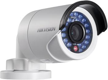 hikvision-ipcam-hikvision-bullet-outdoor-3mp-ds-2cd2032-i-6mm