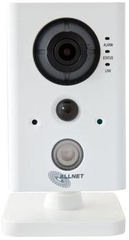 allnet-all-cam2305-lw